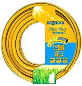 Шланг Hozelock Flexi Plus 145161 25 мм 25 м в Екатеринбурге