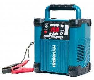 Зарядное устройство для автомобильных аккумуляторов HYUNDAI HY 1500